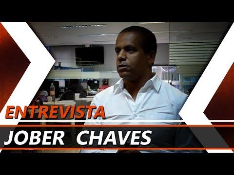 Expert Milionário - Entrevista com Jober da Universidade do Inglês