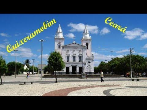 Quixeramobim Ceará fonte: i.ytimg.com
