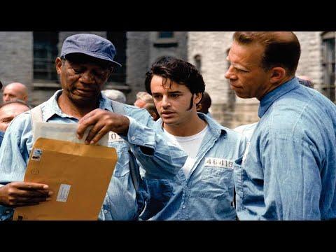 Review Phim : The Shawshank Redemption ( Tóm Tắt Phim )   Thông tin phim điện ảnh 1