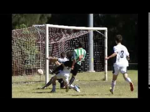 Berkeley FC 2012 Presso DVD.avi