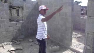 CONSTRUCCION DE ARRIBA A NIVEL DE DINTEL 1