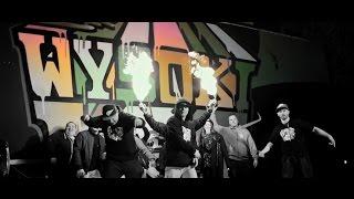 Wysokilot - JaTyMyWY (Powietrze Album)