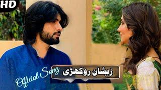 Zeeshan Rokhri | Naraz Ay Remix Saraiki & Punjabi Song | Official Javed 4k Movies 2020