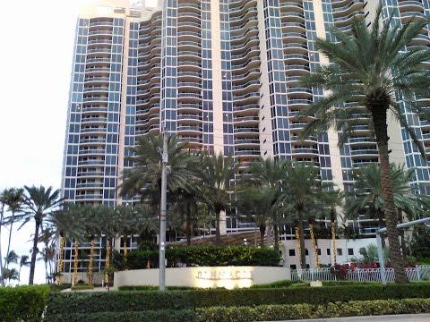 Дом Агутина и Анжелики Варум в Майами