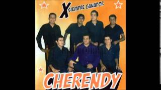 CHERENDY - Nuestra verdad