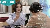 Eng Sub Ep 7 Best Chicken Korean Drama Preview Park Sun Ho Kim So Hye Youtube