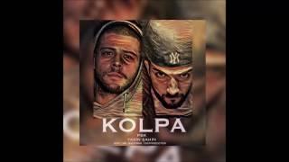 Yasin Şahin ft PSK - Kolpa (audio)