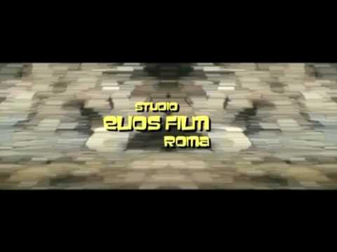 A GRANDE NOITE DE RINGO 1968 Faroeste Filme completo dublado com William Berger