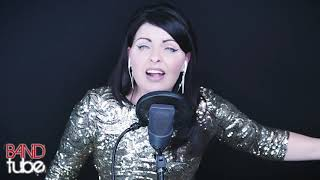 Bandtube: Michelle Singer for Weddings North West Liverpool Merseyside UK