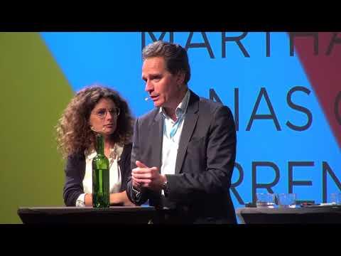 "PANEL DISCUSSION: ""Business model, Innovation & Digitalization"" - PLM Innovation Forum 2017"