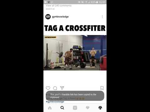 Instasaver for instagram - Save instagram photos & videos {new update}