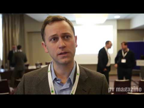 Future PV: next generation solar technology in focus