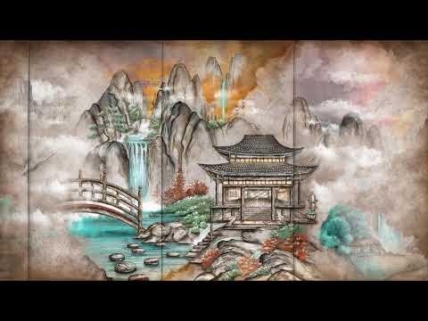Jacob Lee – Zen