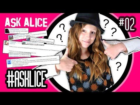 видео: делаю СТОПМОУШЕНЫ с новыми куклами МОНСТЕР ХАЙ и ЭВЕР АФТЕР ХАЙ ! ★#2 #asklice #askx