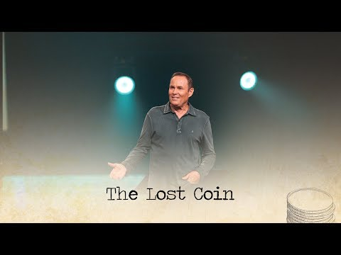 The Lost Coin   Bayless Conley