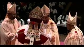 (1) Full Gospel Baptist Church EXPOSED: J. Delano Ellis