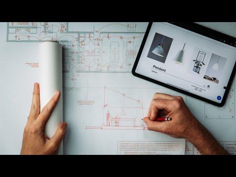 Interior Design Lighting Design 101 Principles House Design Ideas And Home Decor Tips Youtube