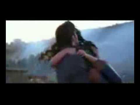 Gumshuda hai full movie download mp4