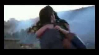 jo gumshuda full song - mission istanbul 2008