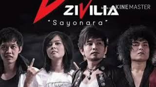 Video Zivilia - Cinta pertama (first love) official music lagu terbaru indo download MP3, 3GP, MP4, WEBM, AVI, FLV Juli 2018