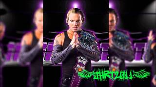 "TNA - Jeff Hardy Theme Song 2011 ""Another Me"" By Jeff Hardy & Dale Oliver - HD"