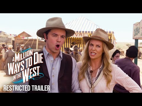 a-million-ways-to-die-in-the-west---restricted-trailer