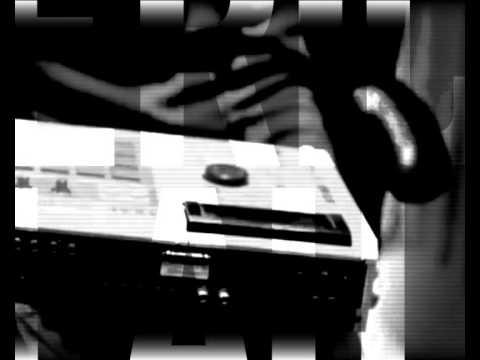 Beatdimensionz Presents Eric Lau In South Africa