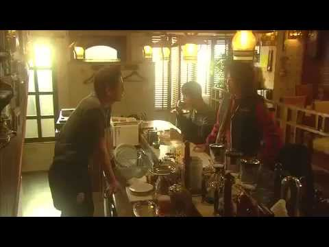 Perfect Girl Episode 3 Eng Sub.. Comedy