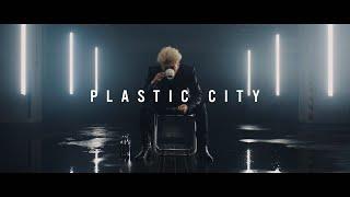Baixar I Don't Like Mondays. / Plastic City