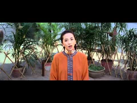 Legend of The Drunken Master FULL MOVIE 1994 (Jackie Chan ...