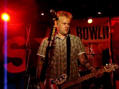 Download My Hometown Bowling For Soup – Free Online MP3