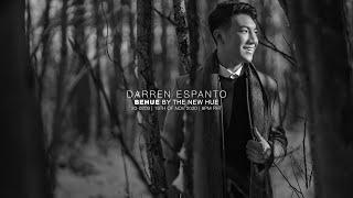 20-0209 | BeHue by The New Hue | Darren Espanto