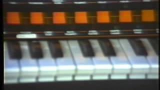 1979 Documentary on Iasos