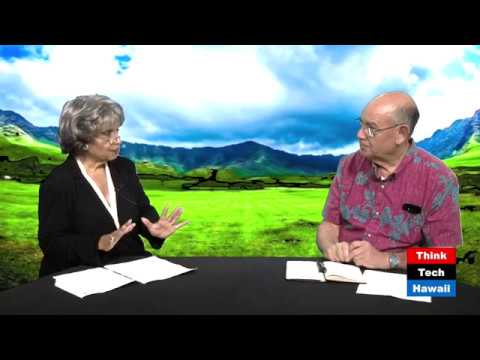 recreation-of-the-hawaii-tourism-authority-with-frank-haas-(navigating-the-journey)