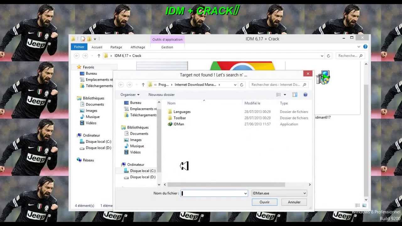 télécharger idm internet download manager ... manager android télécharger gratuit. fr. ... Download Manager mis à jour avec l'application d'Uptodown.