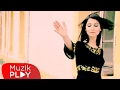 Sibel Pamuk - Gitme Turnam (Official Video)