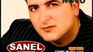 Sanel Hamidovic-uzivo [Jasar Ahmedovski] secer i so