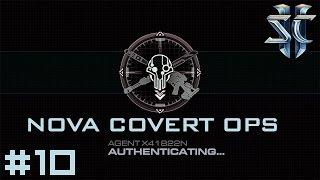 видео Starcraft Merchandise