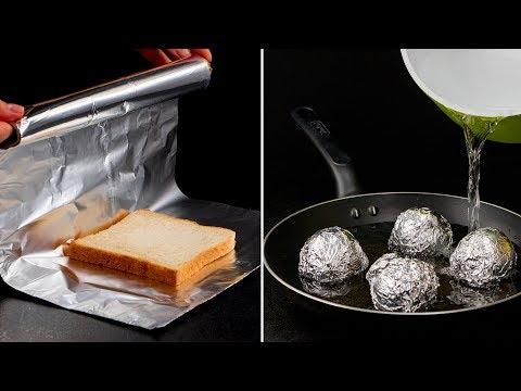 10-raisons-d'avoir-du-papier-d'aluminium-dans-la-maison.-je-suis-le-chef-cuisinier-!