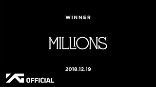 winner-39-millions-39-moving-poster-1