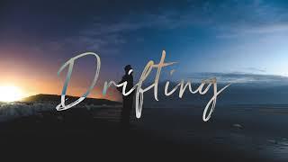 Emoter - Drifting