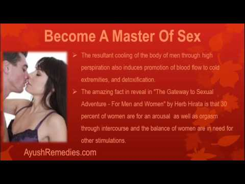 dating tips for menn sex bakfra