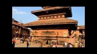 Download Video Bhaktpur The Ancient City Of Nepal MP3 3GP MP4