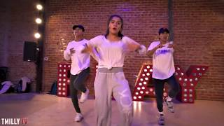 Tati McQuay, Gabe De Guzman and Julian De Guzman| Lauv - I Like Me Better - Choreo by Jake Kodish