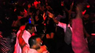 Caribbean Addiction at Club Providence NYC