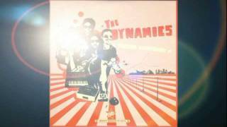 The Dynamics - Land of 1000 dances