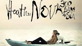 Heather Nova - Beautiful Ride