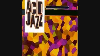 acid jazz - Count Basic - Jazz In The House