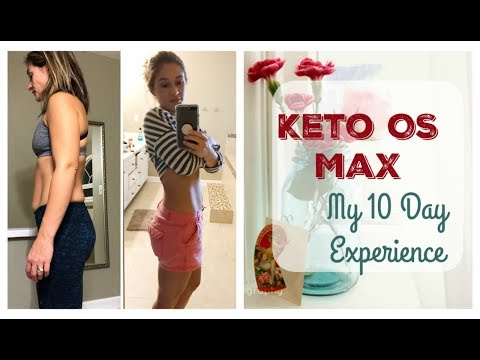 my-10-day-experience-results- -keto-os-max-pruvit