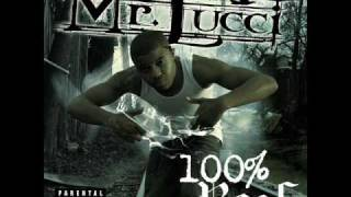 Mr Lucci - Smoke Something [Feat. Mr. Mothis & Mr. Pookie]